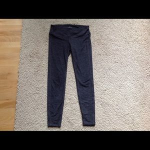 Athleta Pants - Athleta Workout Tights Pants